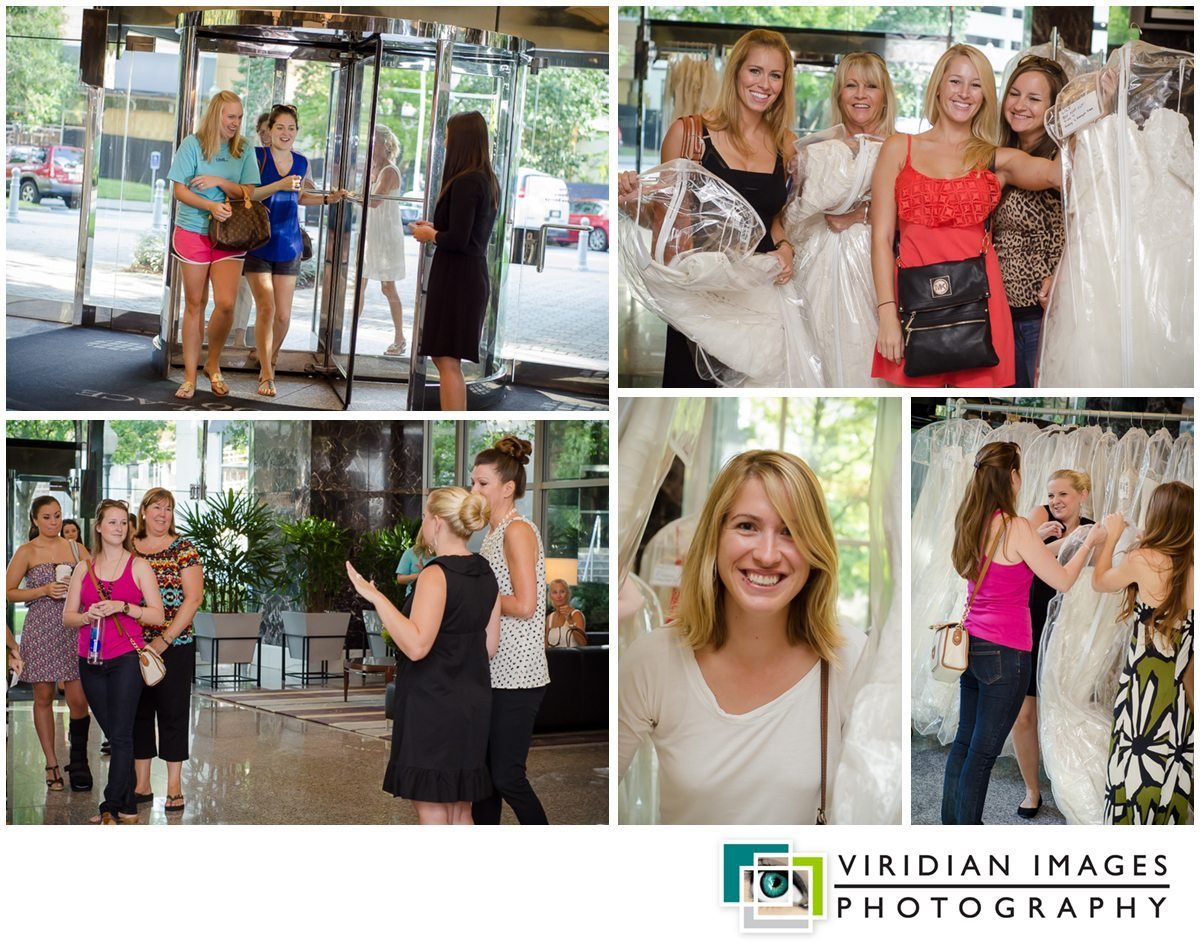 Viridian_Images_Photography_Guffys_Buckhead_Bridals_Anne_Barge_4_photo