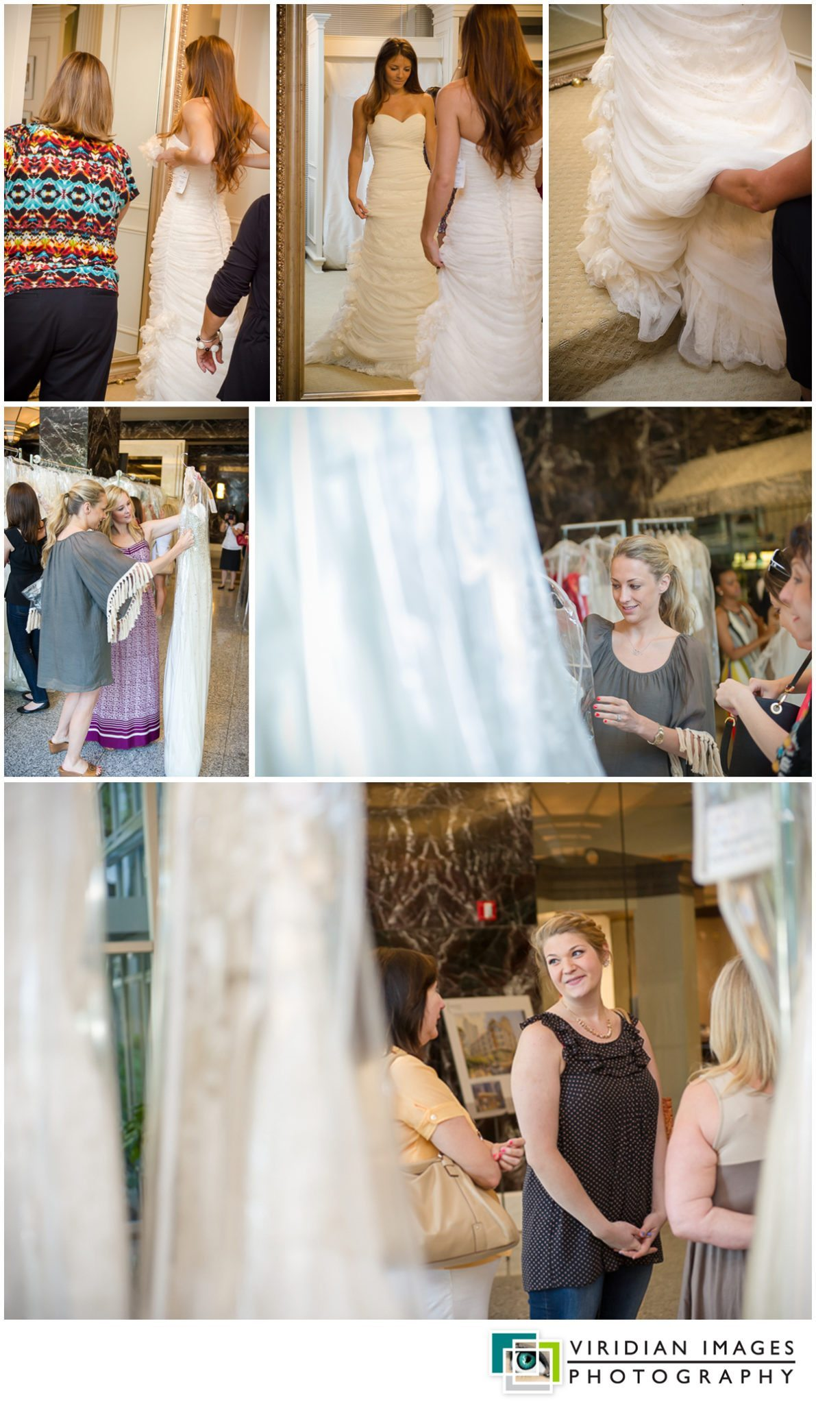 Viridian_Images_Photography_Guffys_Buckhead_Bridals_Anne_Barge_6_photo