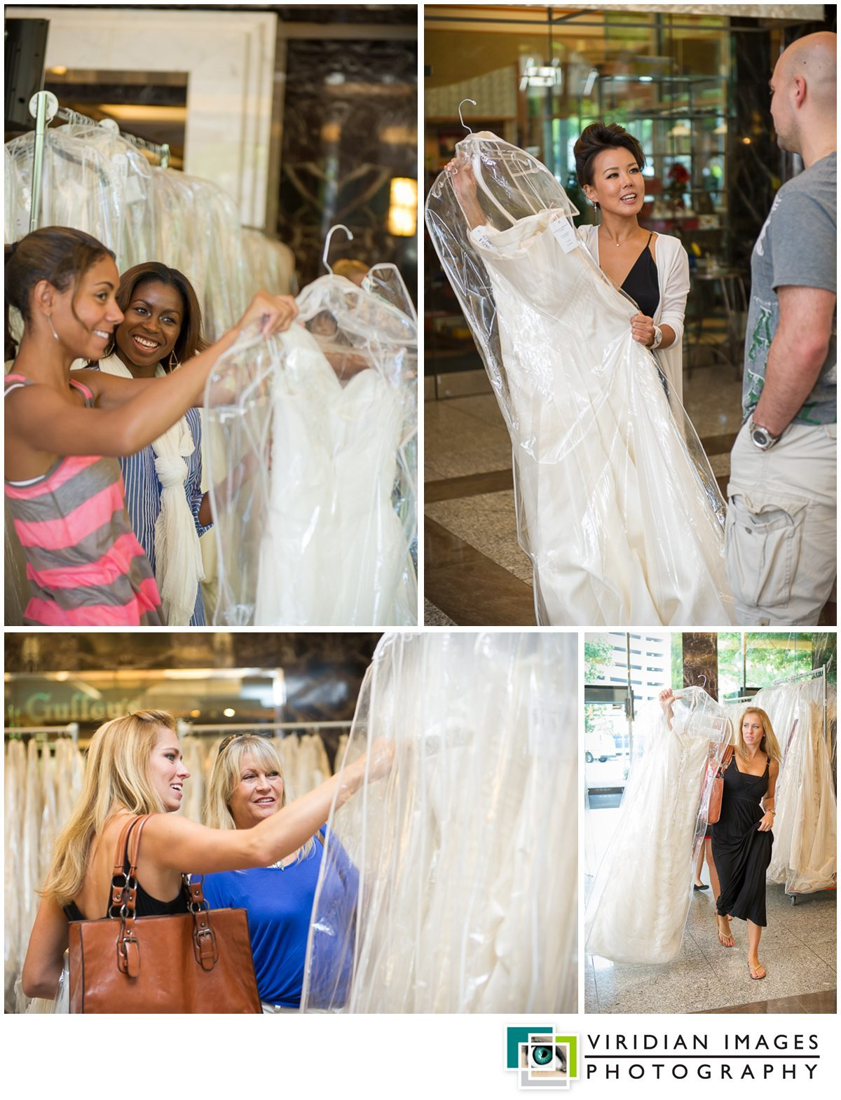 Viridian_Images_Photography_Guffys_Buckhead_Bridals_Anne_Barge_7_photo