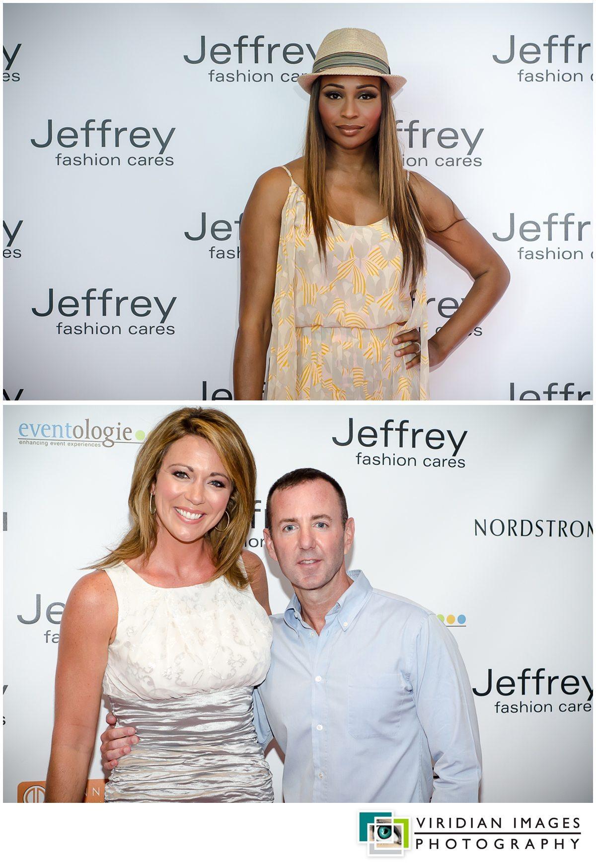 Jeffrey_Fashion_Cares_Viridian_Images_photo_3