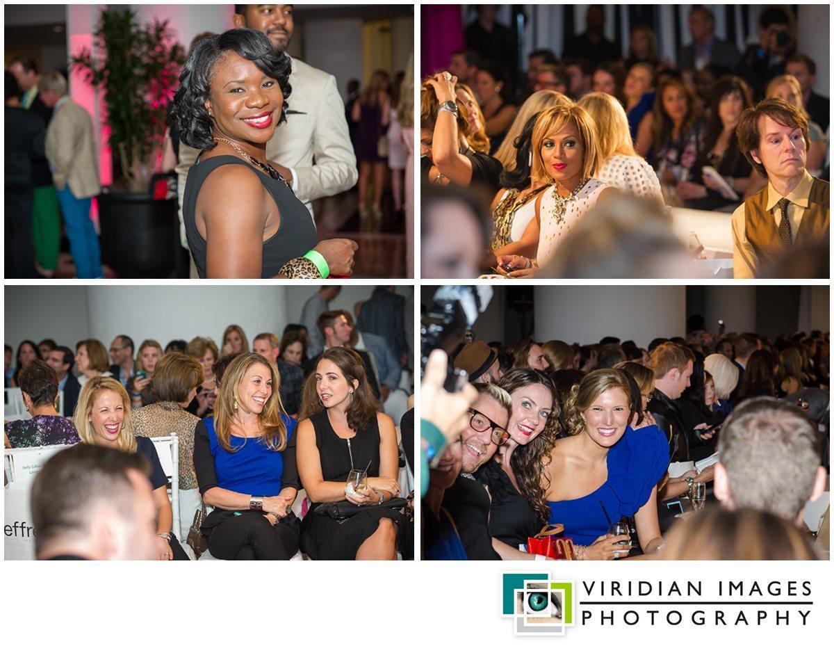Jeffrey_Fashion_Cares_Viridian_Images_photo_4