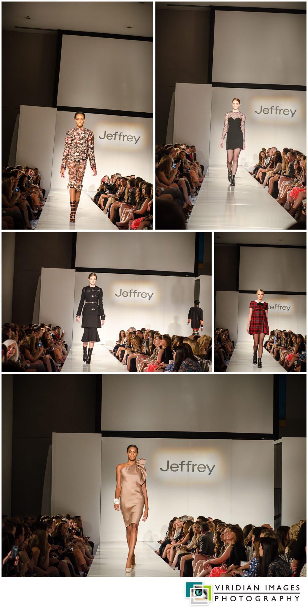 Jeffrey_Fashion_Cares_Viridian_Images_photo_5