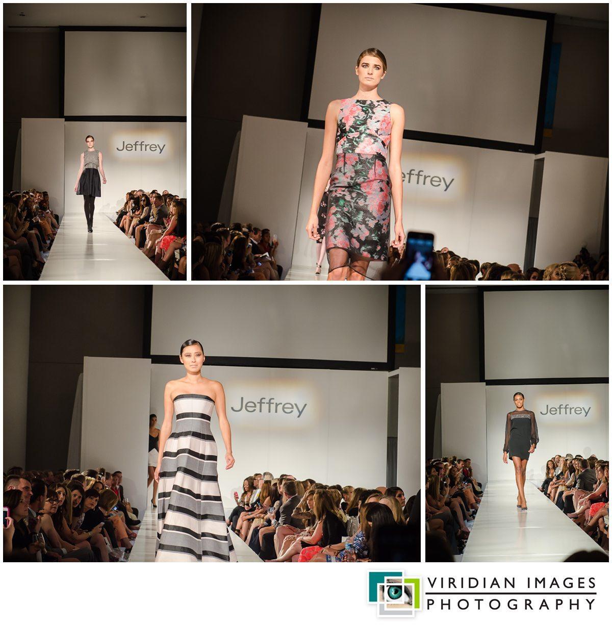 Jeffrey_Fashion_Cares_Viridian_Images_photo_6