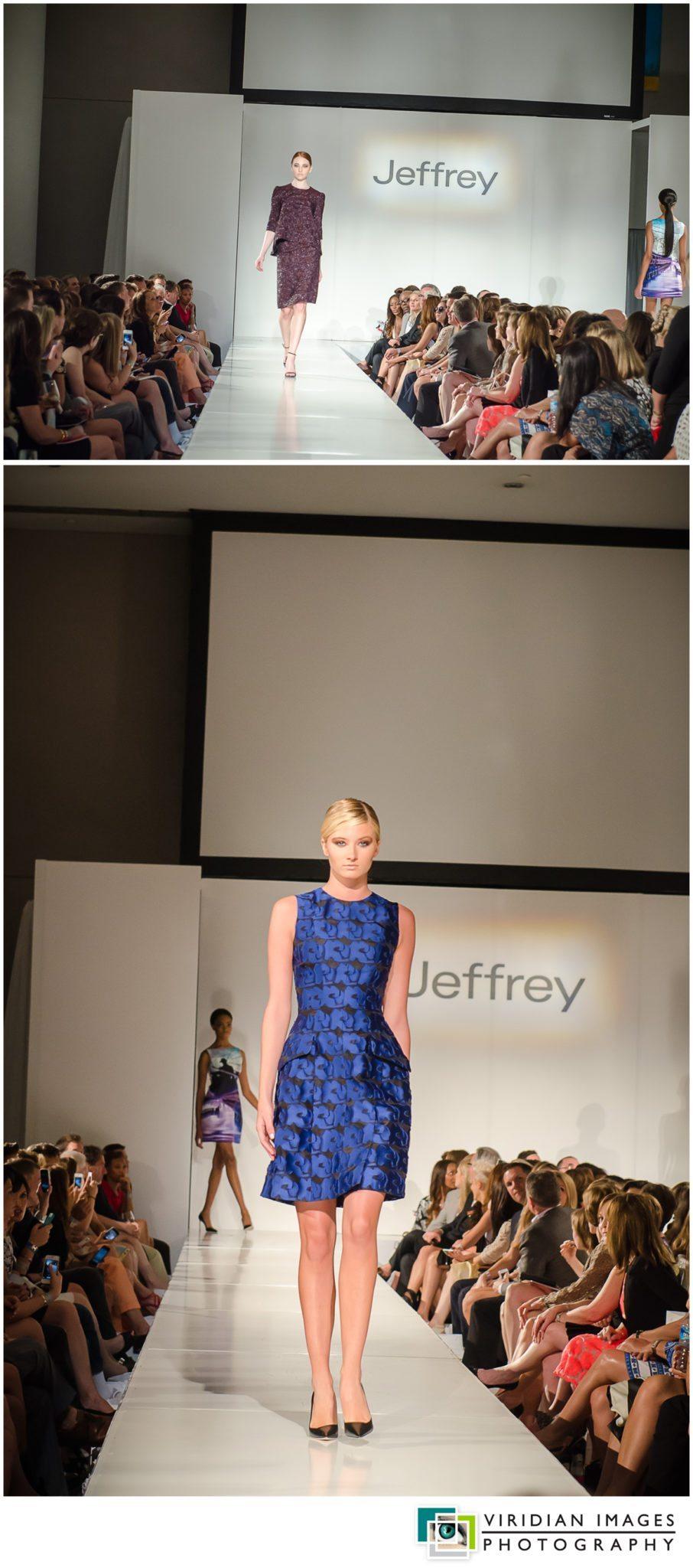 Jeffrey_Fashion_Cares_Viridian_Images_photo_7