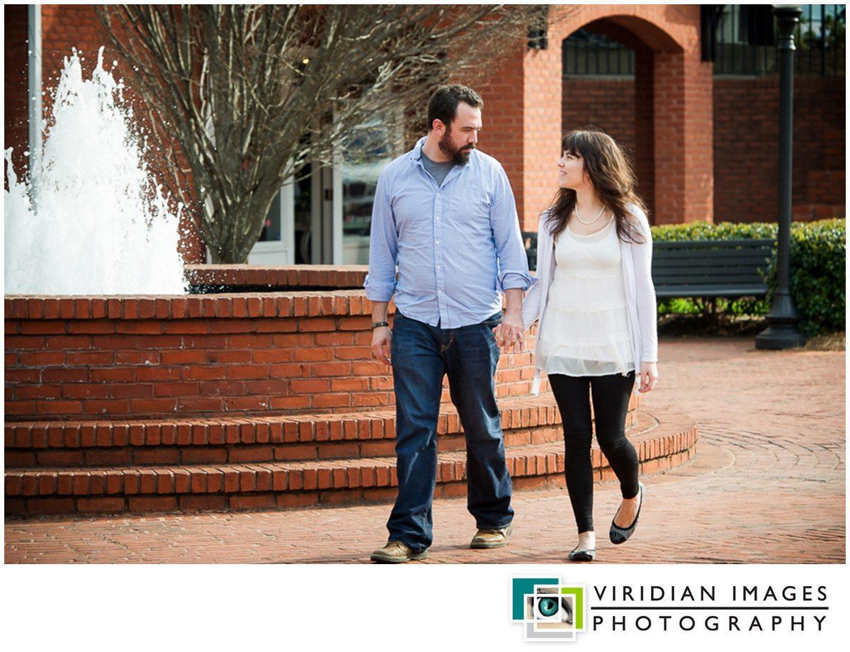 Vinings_engagement_I_J_ViridianImages_photo_1