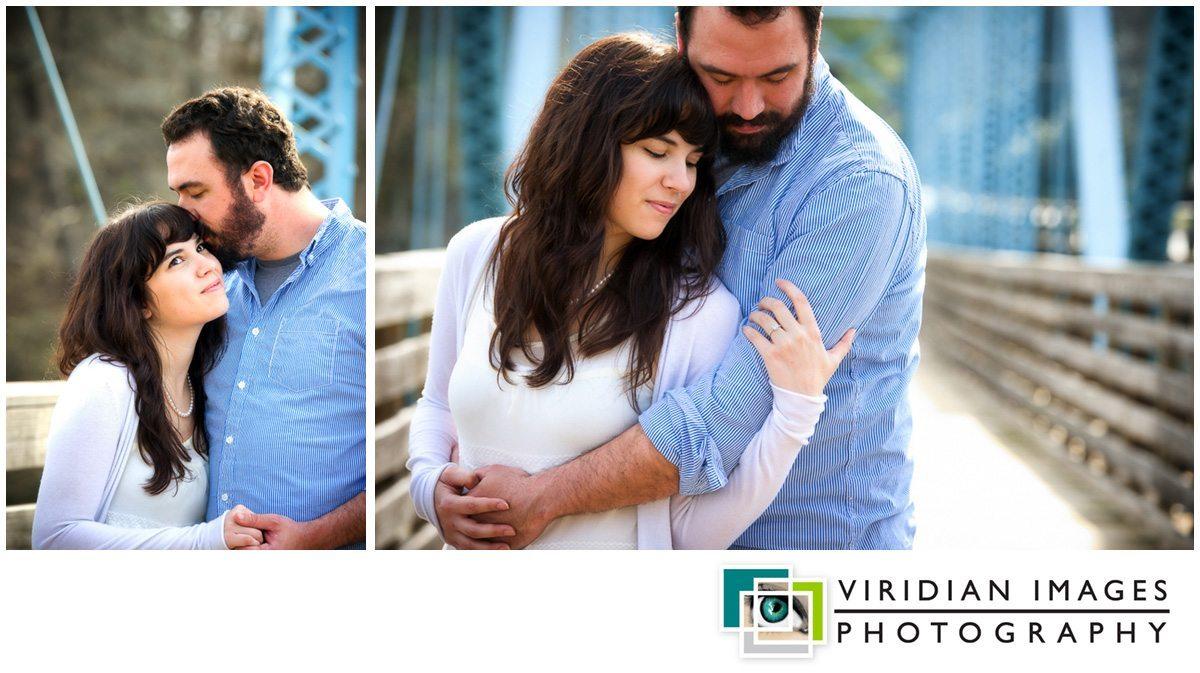 Vinings_engagement_I_J_ViridianImages_photo_10