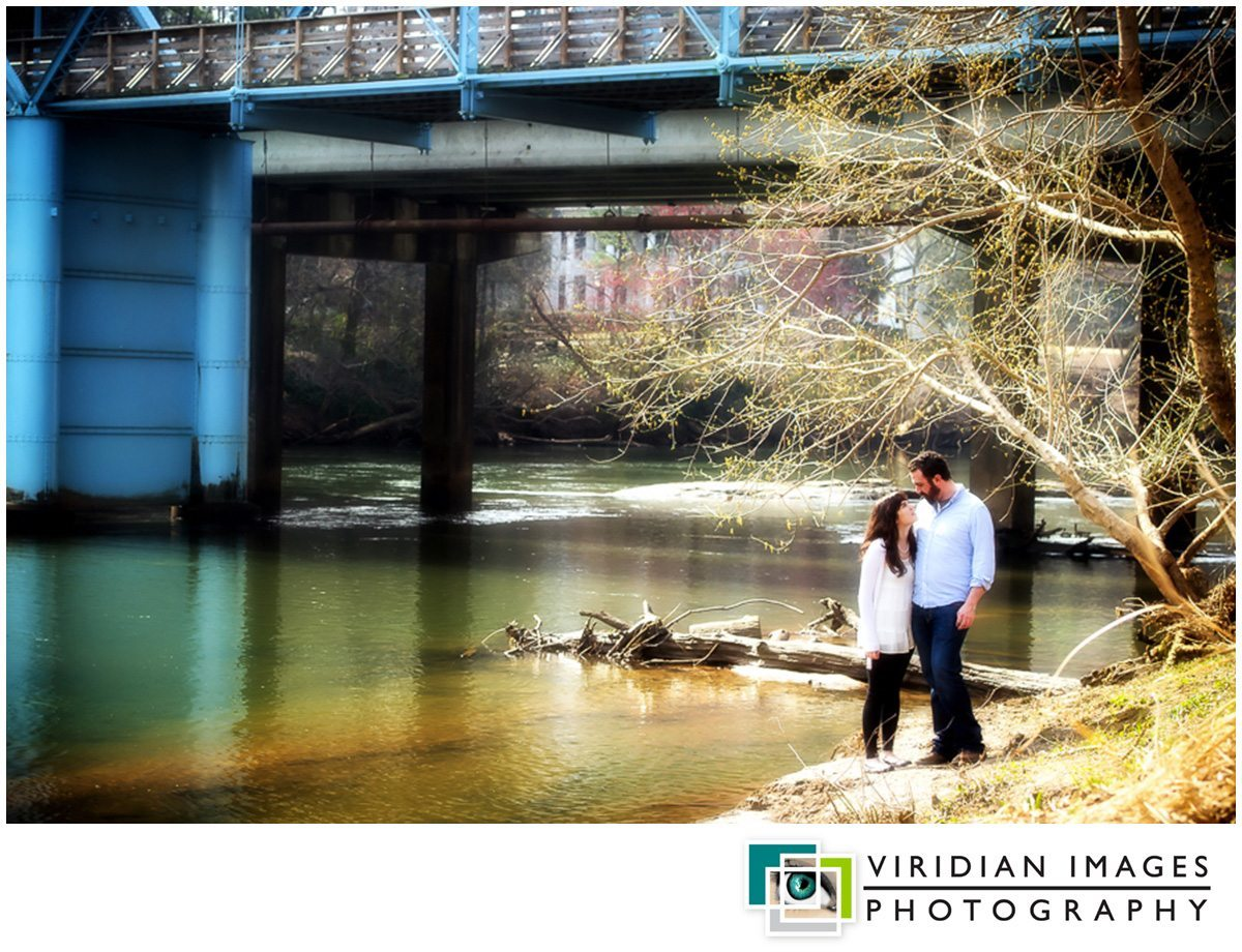 Vinings_engagement_I_J_ViridianImages_photo_11