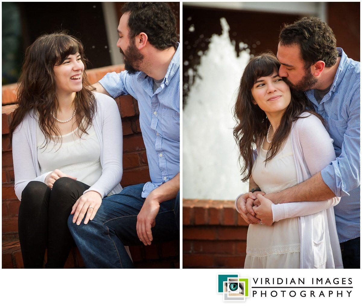 Vinings_engagement_I_J_ViridianImages_photo_2
