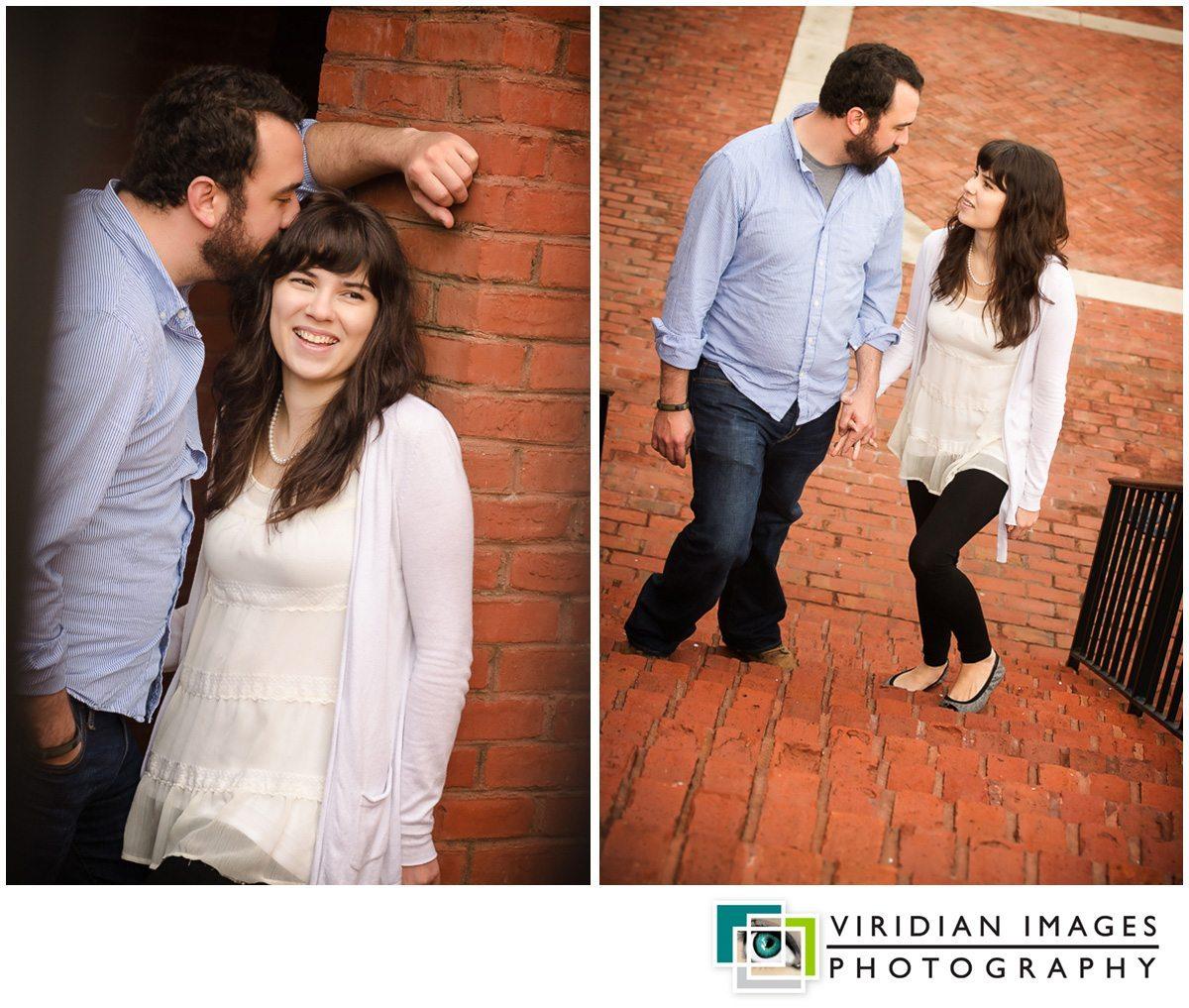 Vinings_engagement_I_J_ViridianImages_photo_4