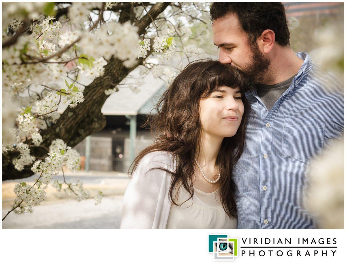 Vinings_engagement_I_J_ViridianImages_photo_5