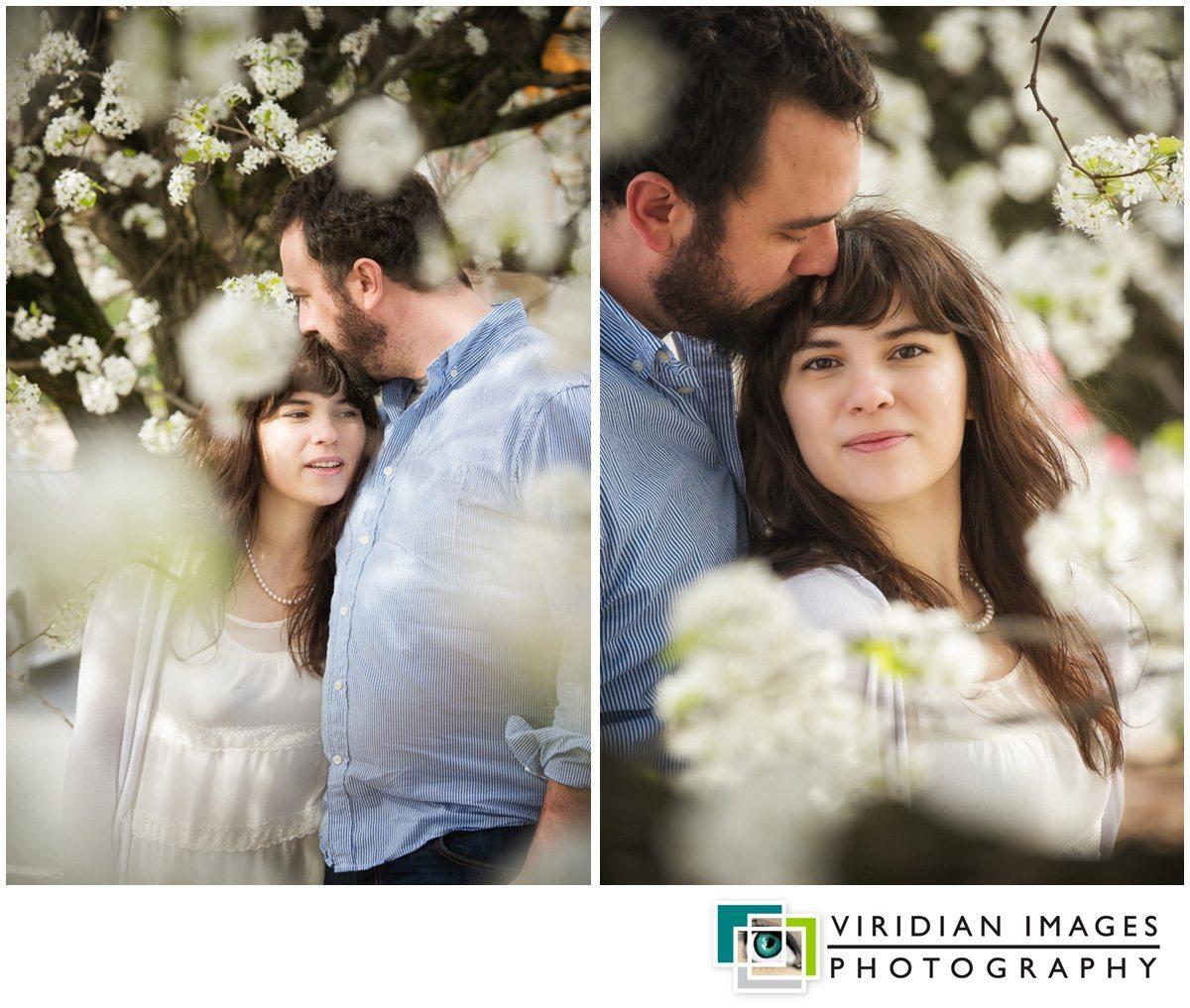Vinings_engagement_I_J_ViridianImages_photo_6