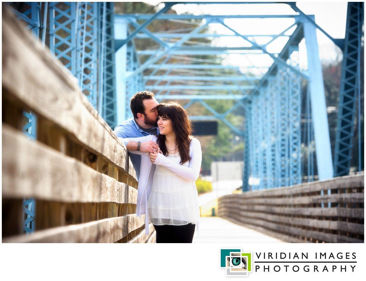 Vinings_engagement_I_J_ViridianImages_photo_7