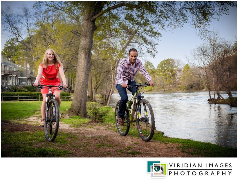 Atlanta_Chattahoochee River_Engagement_Viridian_Images-14
