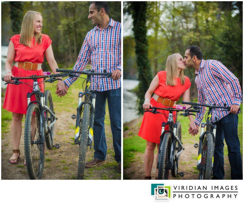 Atlanta_Chattahoochee River_Engagement_Viridian_Images-16