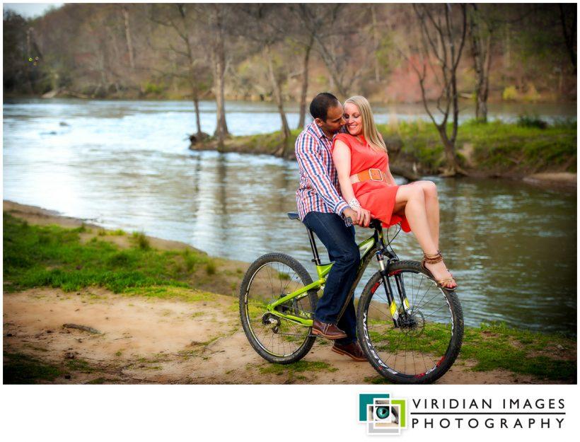 Atlanta_Chattahoochee River_Engagement_Viridian_Images-17