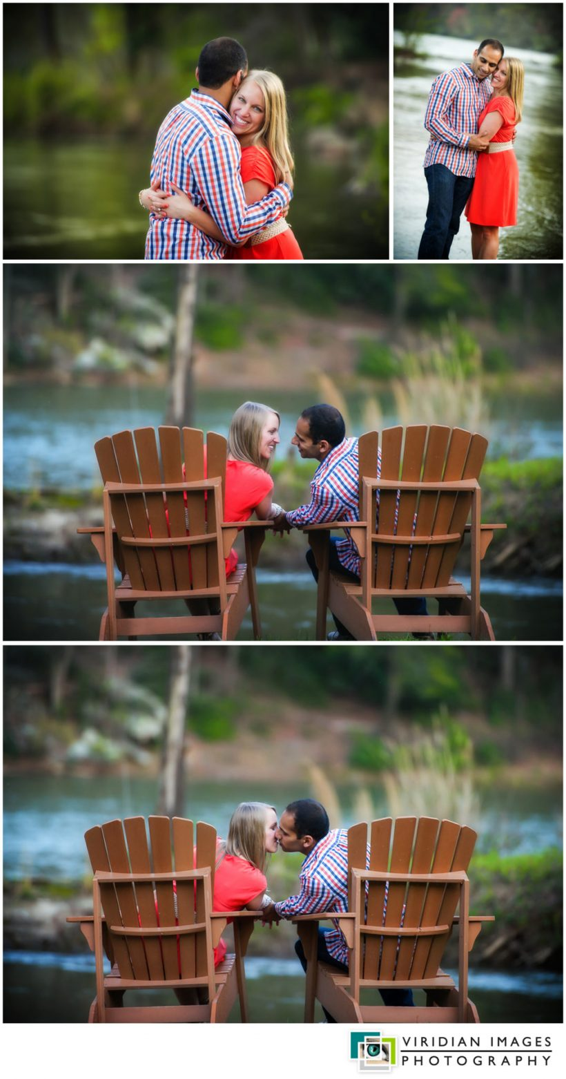 Atlanta_Chattahoochee River_Engagement_Viridian_Images-20