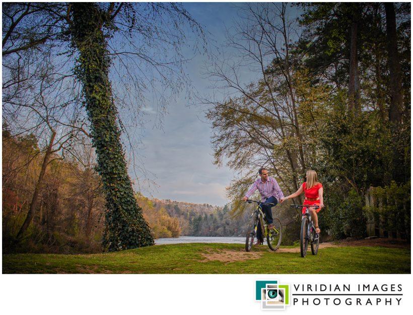 Atlanta_Chattahoochee River_Engagement_Viridian_Images-22