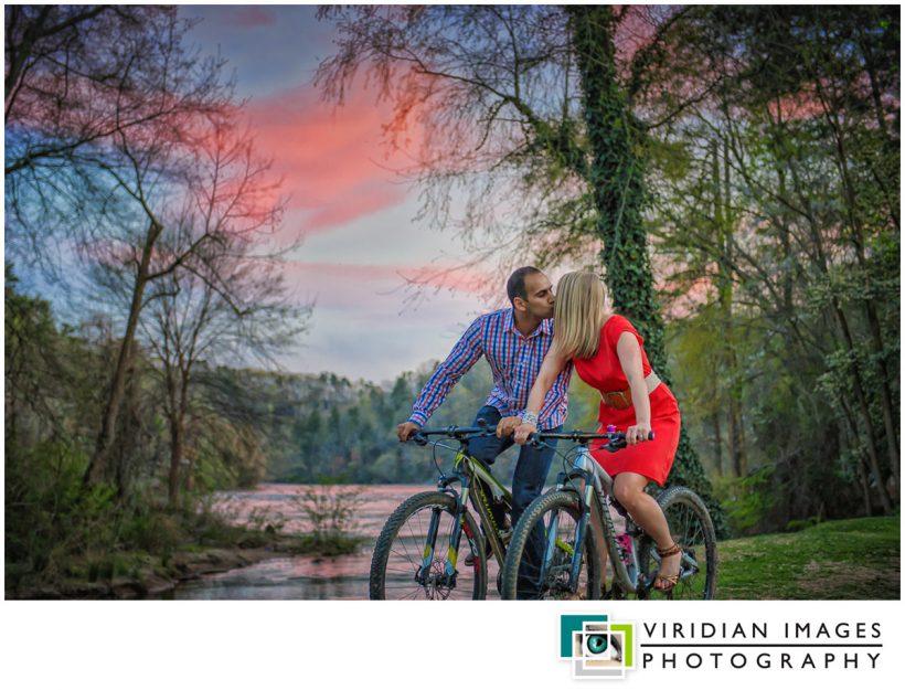 Atlanta_Chattahoochee River_Engagement_Viridian_Images-24
