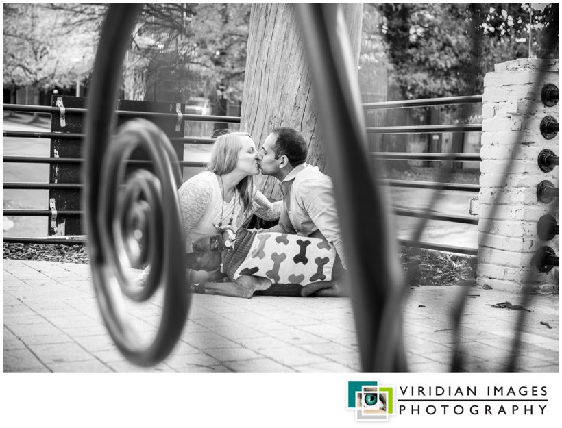 Atlanta_Chattahoochee River_Engagement_Viridian_Images-3