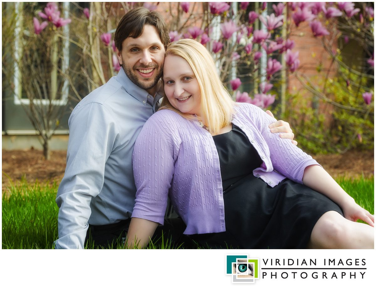 Atlanta_Engagement_ViridianImages_Hillary_Bruce_photo-1