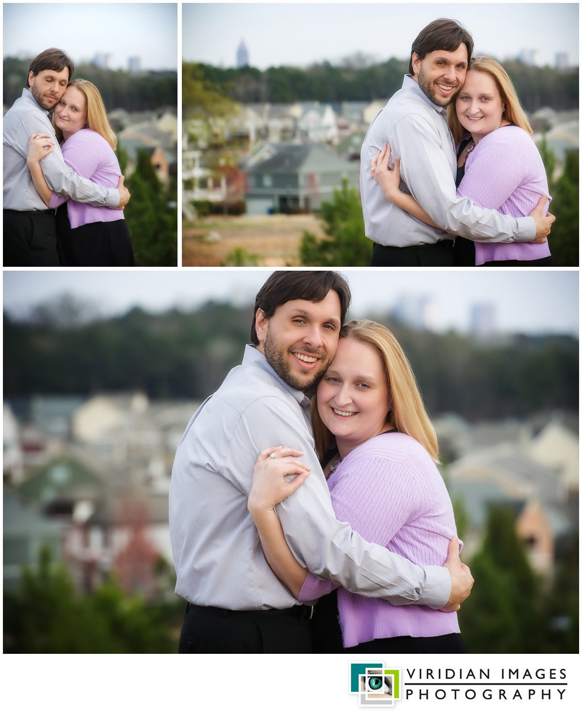 Atlanta_Engagement_ViridianImages_Hillary_Bruce_photo-10