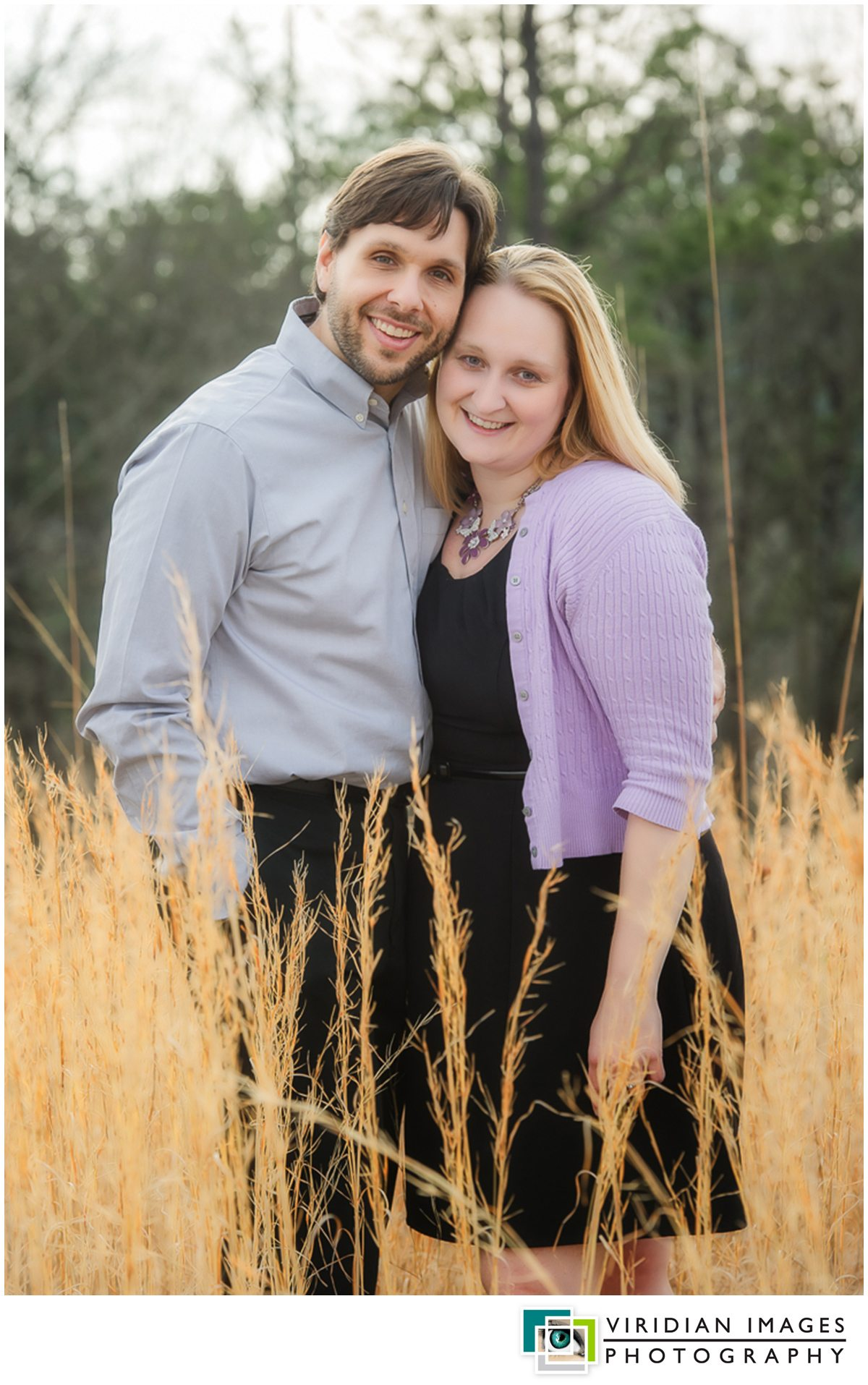 Atlanta_Engagement_ViridianImages_Hillary_Bruce_photo-11