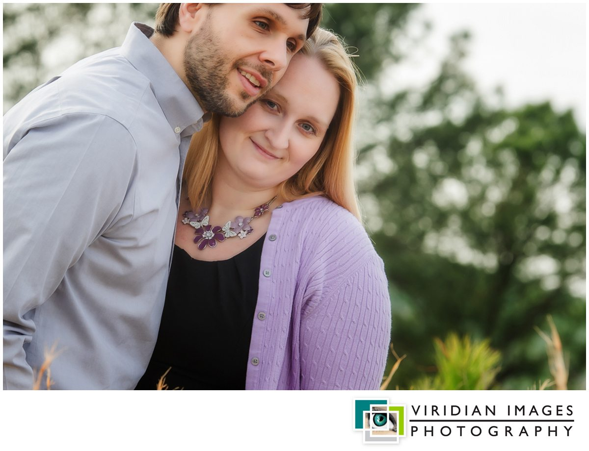 Atlanta_Engagement_ViridianImages_Hillary_Bruce_photo-13