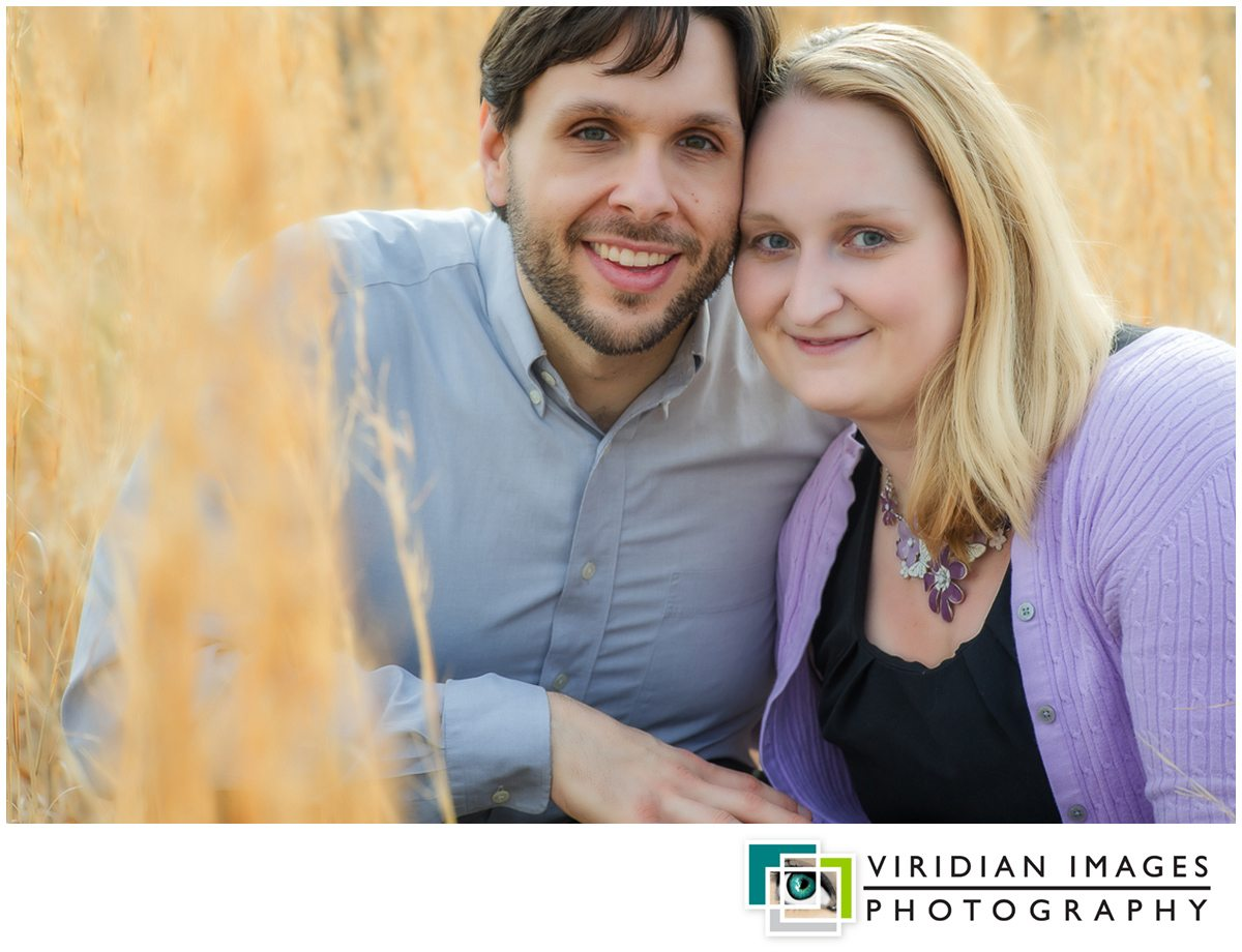 Atlanta_Engagement_ViridianImages_Hillary_Bruce_photo-14