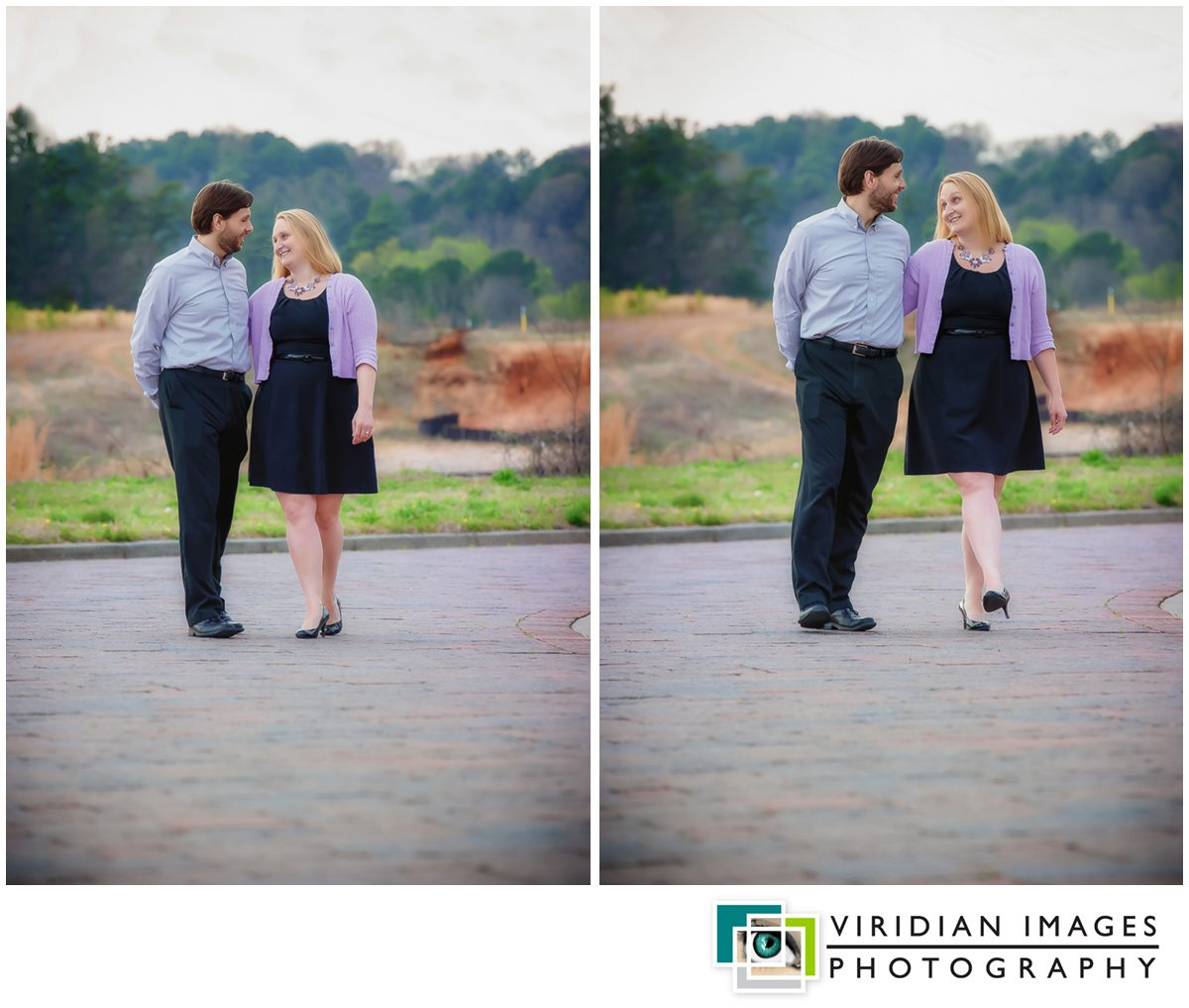 Atlanta_Engagement_ViridianImages_Hillary_Bruce_photo-16