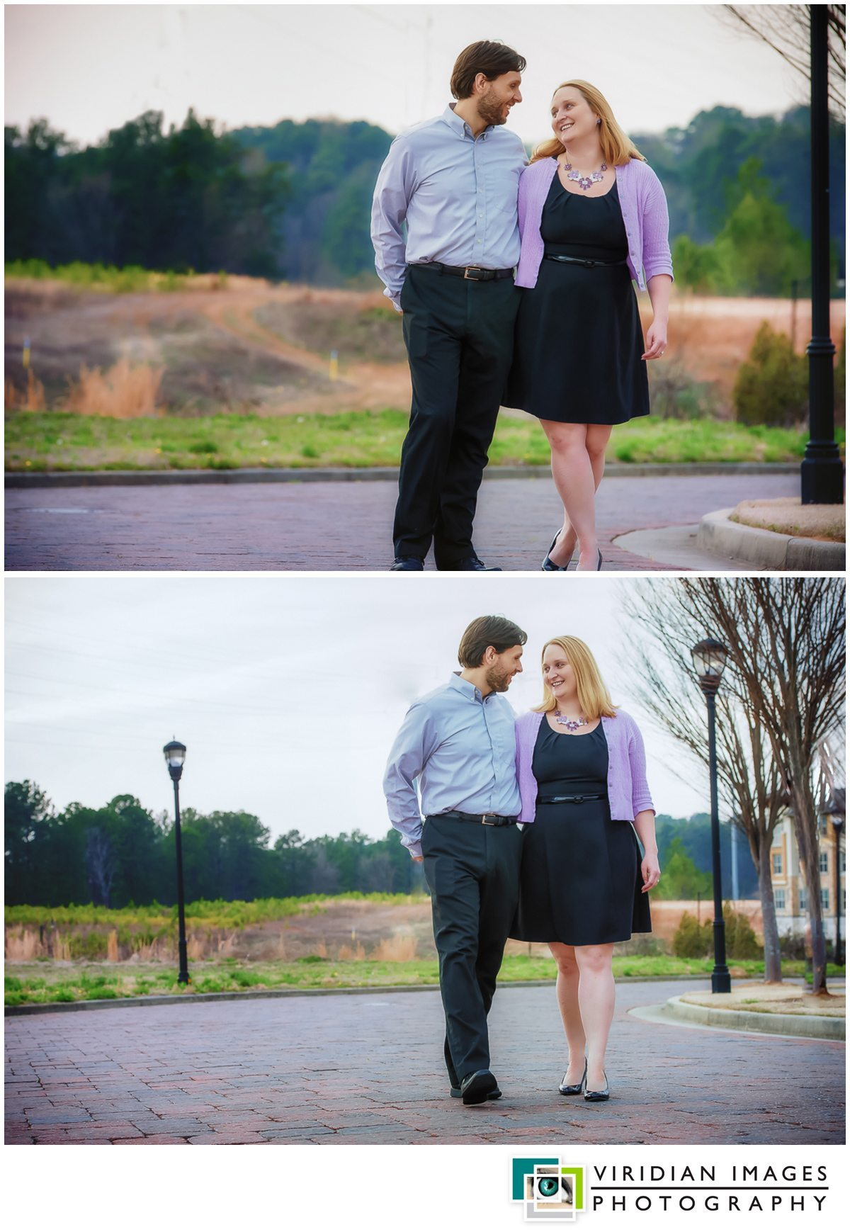 Atlanta_Engagement_ViridianImages_Hillary_Bruce_photo-17
