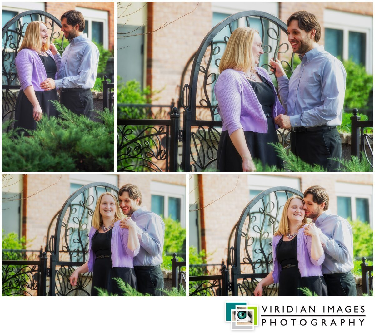 Atlanta_Engagement_ViridianImages_Hillary_Bruce_photo-2