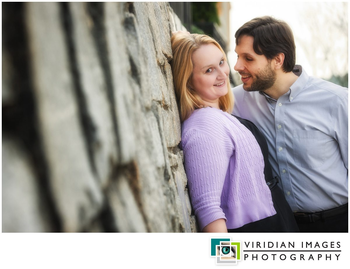 Atlanta_Engagement_ViridianImages_Hillary_Bruce_photo-3