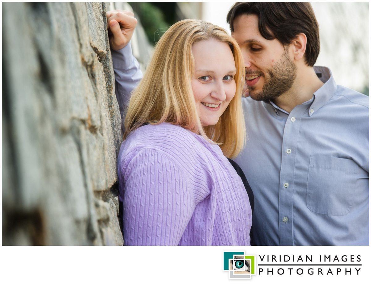 Atlanta_Engagement_ViridianImages_Hillary_Bruce_photo-4