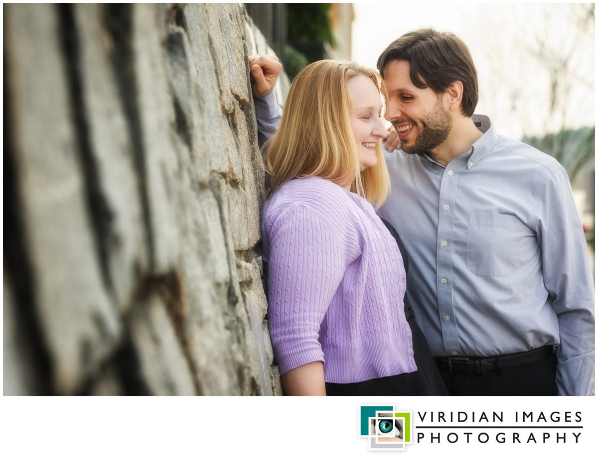 Atlanta_Engagement_ViridianImages_Hillary_Bruce_photo-5