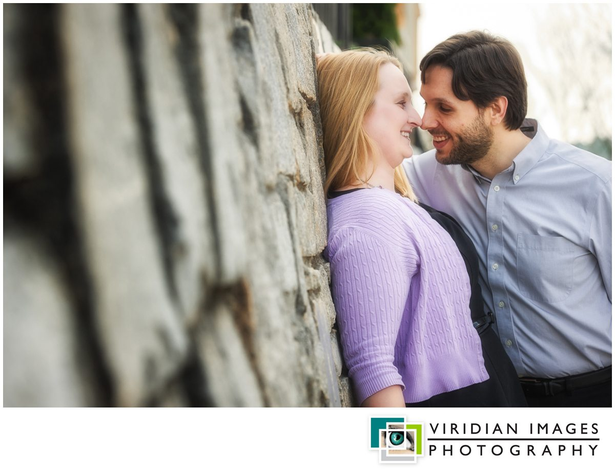 Atlanta_Engagement_ViridianImages_Hillary_Bruce_photo-6