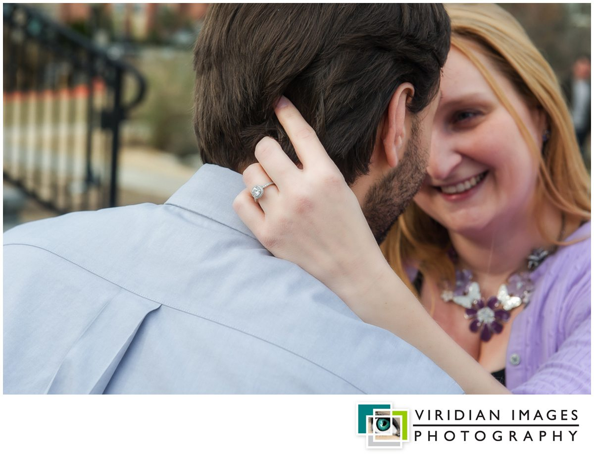 Atlanta_Engagement_ViridianImages_Hillary_Bruce_photo-8