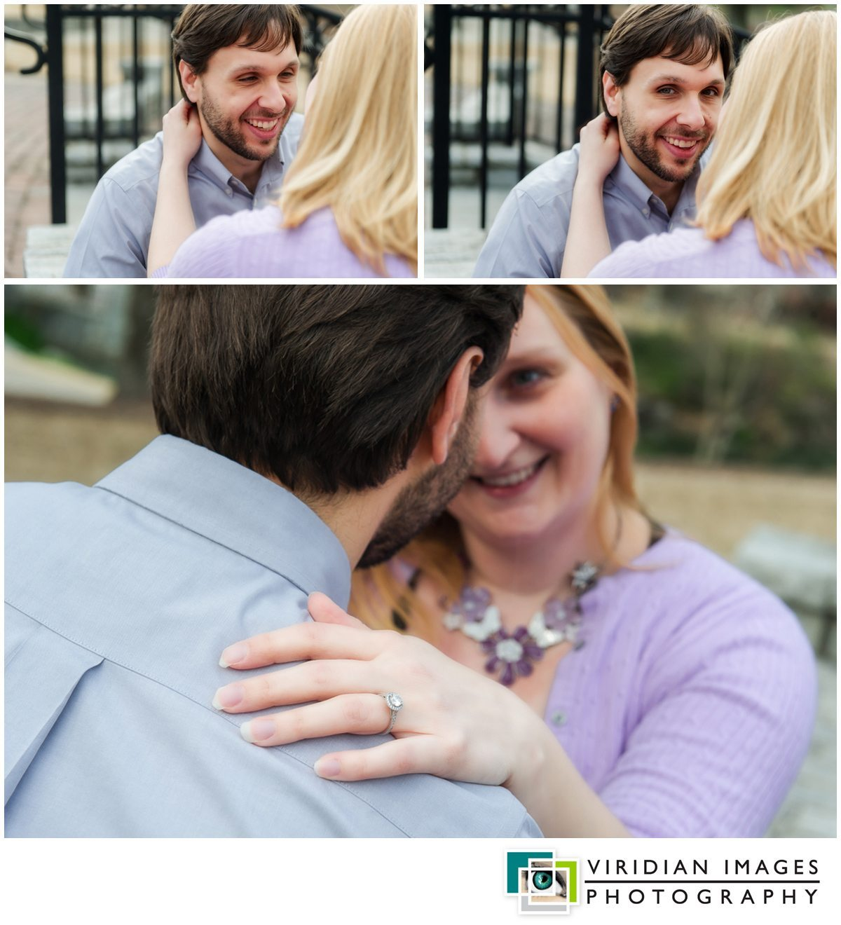 Atlanta_Engagement_ViridianImages_Hillary_Bruce_photo-9
