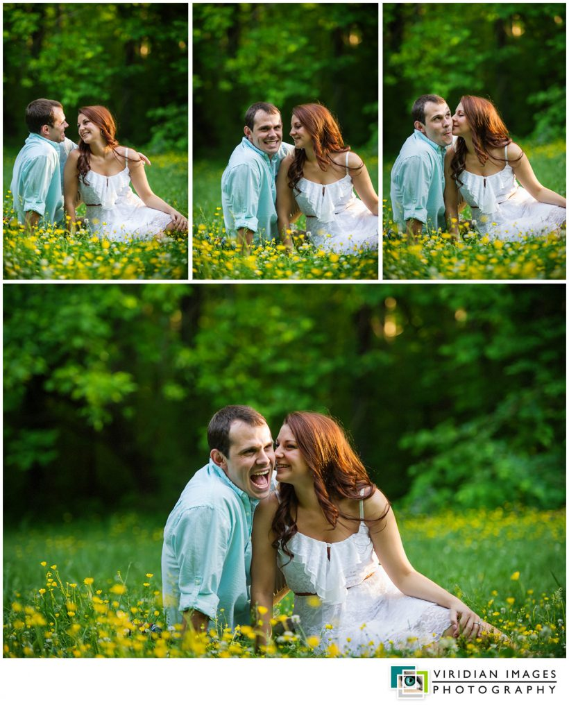 Atlanta Engagement_Chattahoochee River_Viridian Images Photography_James and Valerie-11
