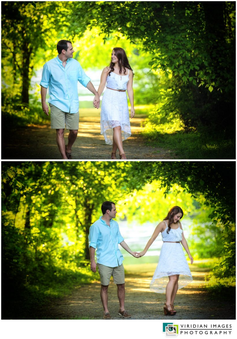 Atlanta Engagement_Chattahoochee River_Viridian Images Photography_James and Valerie-13