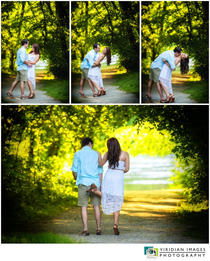 Atlanta Engagement_Chattahoochee River_Viridian Images Photography_James and Valerie-14