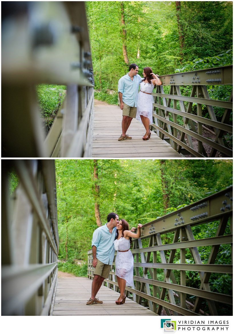 Atlanta Engagement_Chattahoochee River_Viridian Images Photography_James and Valerie-15