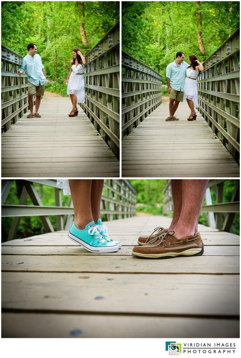Atlanta Engagement_Chattahoochee River_Viridian Images Photography_James and Valerie-16