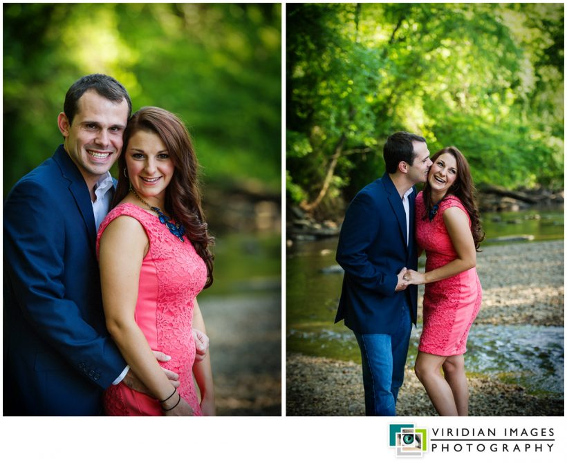 Atlanta Engagement_Chattahoochee River_Viridian Images Photography_James and Valerie-2