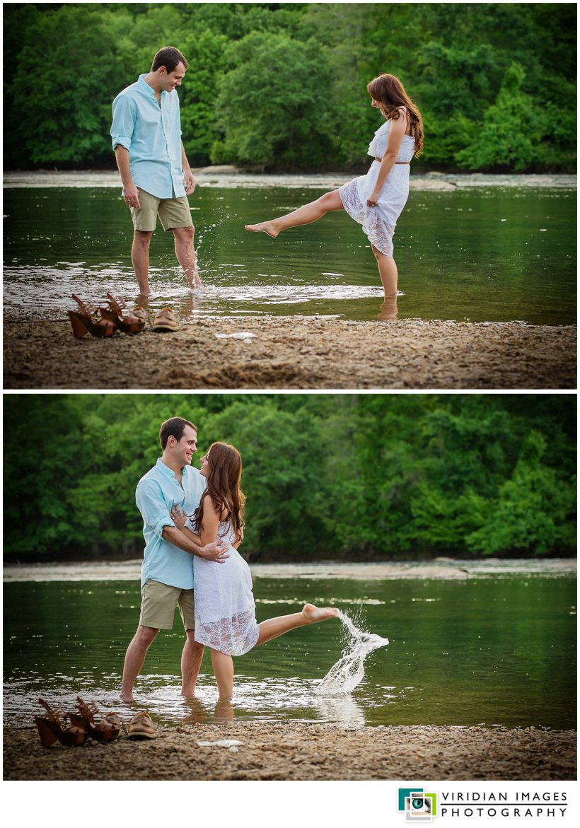 Atlanta Engagement_Chattahoochee River_Viridian Images Photography_James and Valerie-20