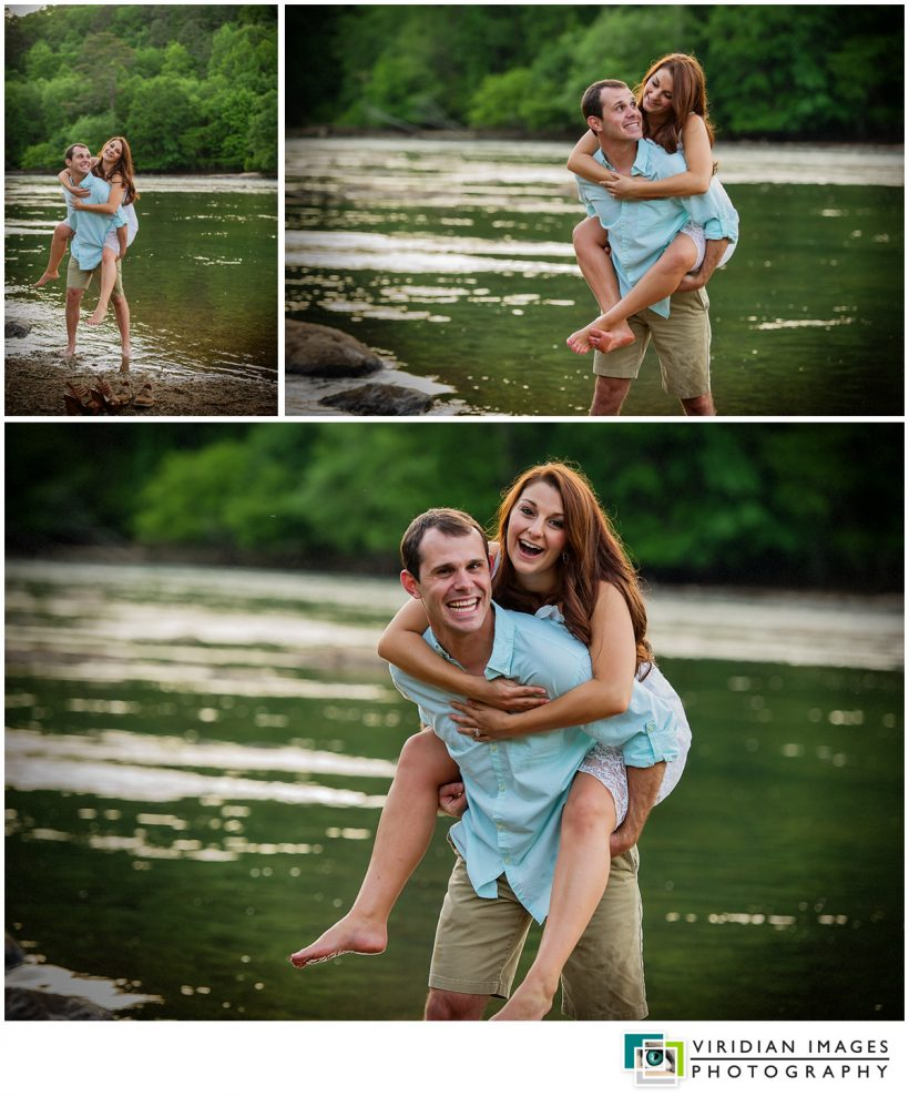 Atlanta Engagement_Chattahoochee River_Viridian Images Photography_James and Valerie-21