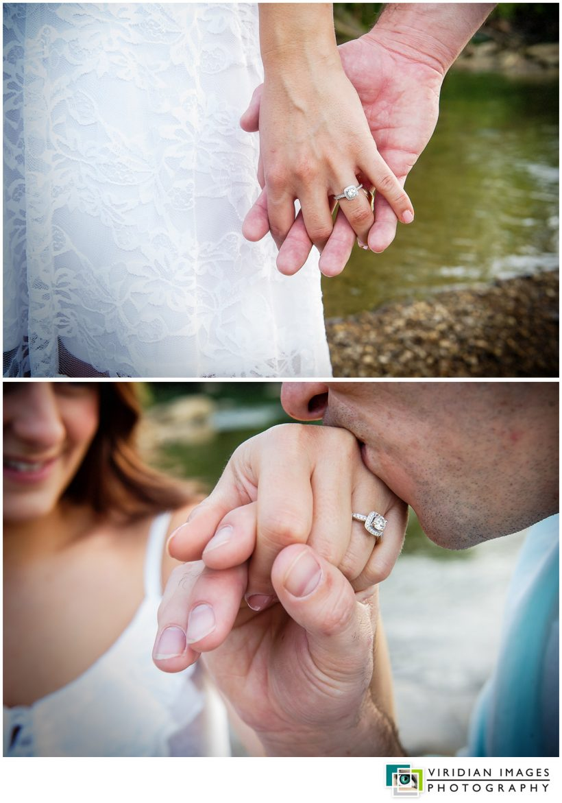 Atlanta Engagement_Chattahoochee River_Viridian Images Photography_James and Valerie-22