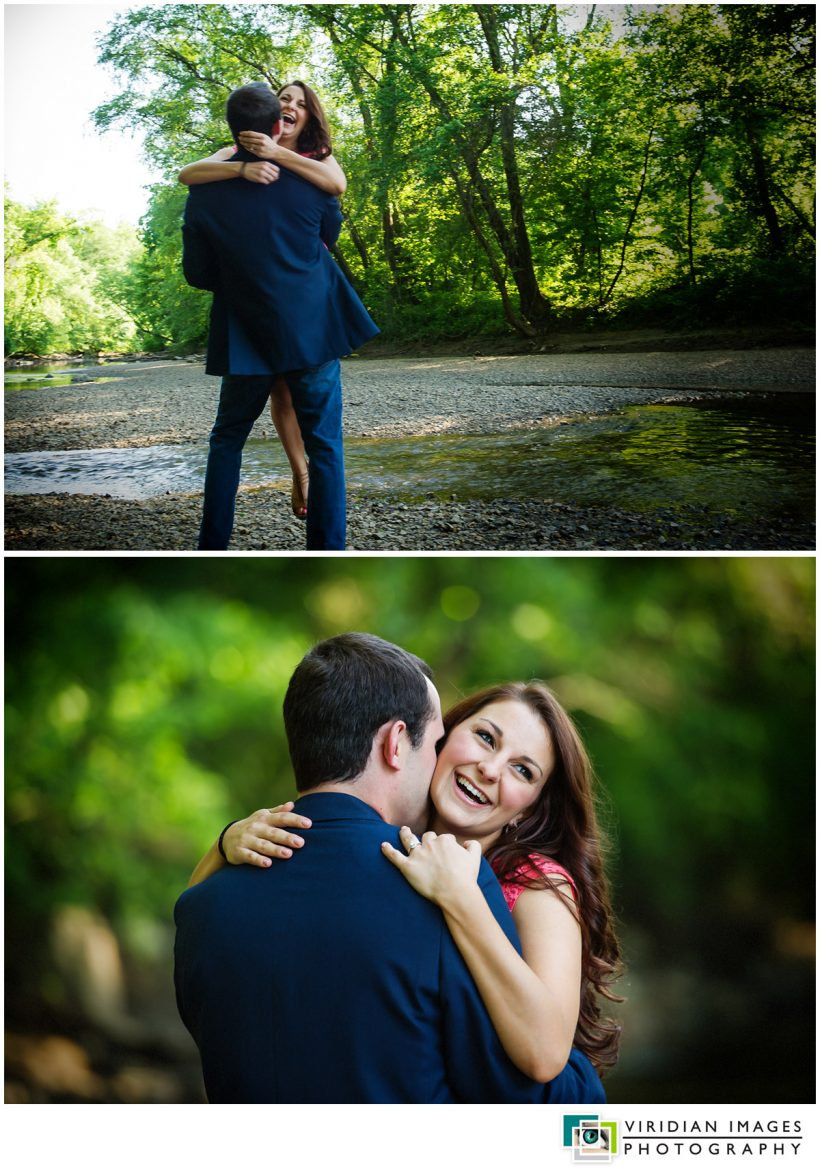 Atlanta Engagement_Chattahoochee River_Viridian Images Photography_James and Valerie-3
