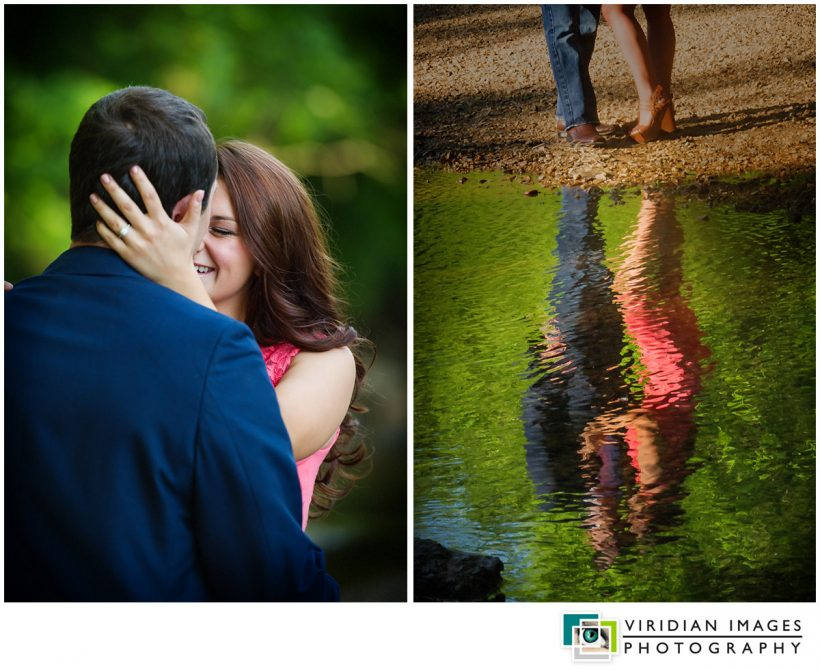 Atlanta Engagement_Chattahoochee River_Viridian Images Photography_James and Valerie-4