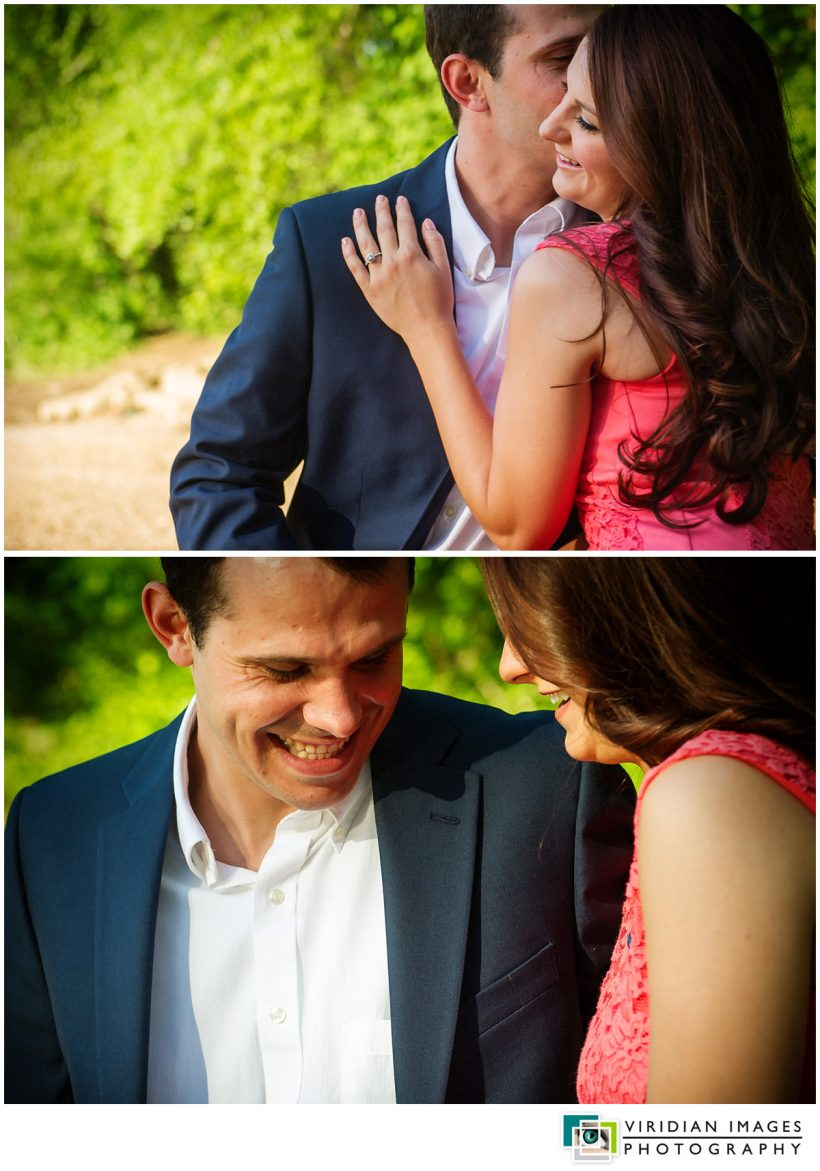 Atlanta Engagement_Chattahoochee River_Viridian Images Photography_James and Valerie-5