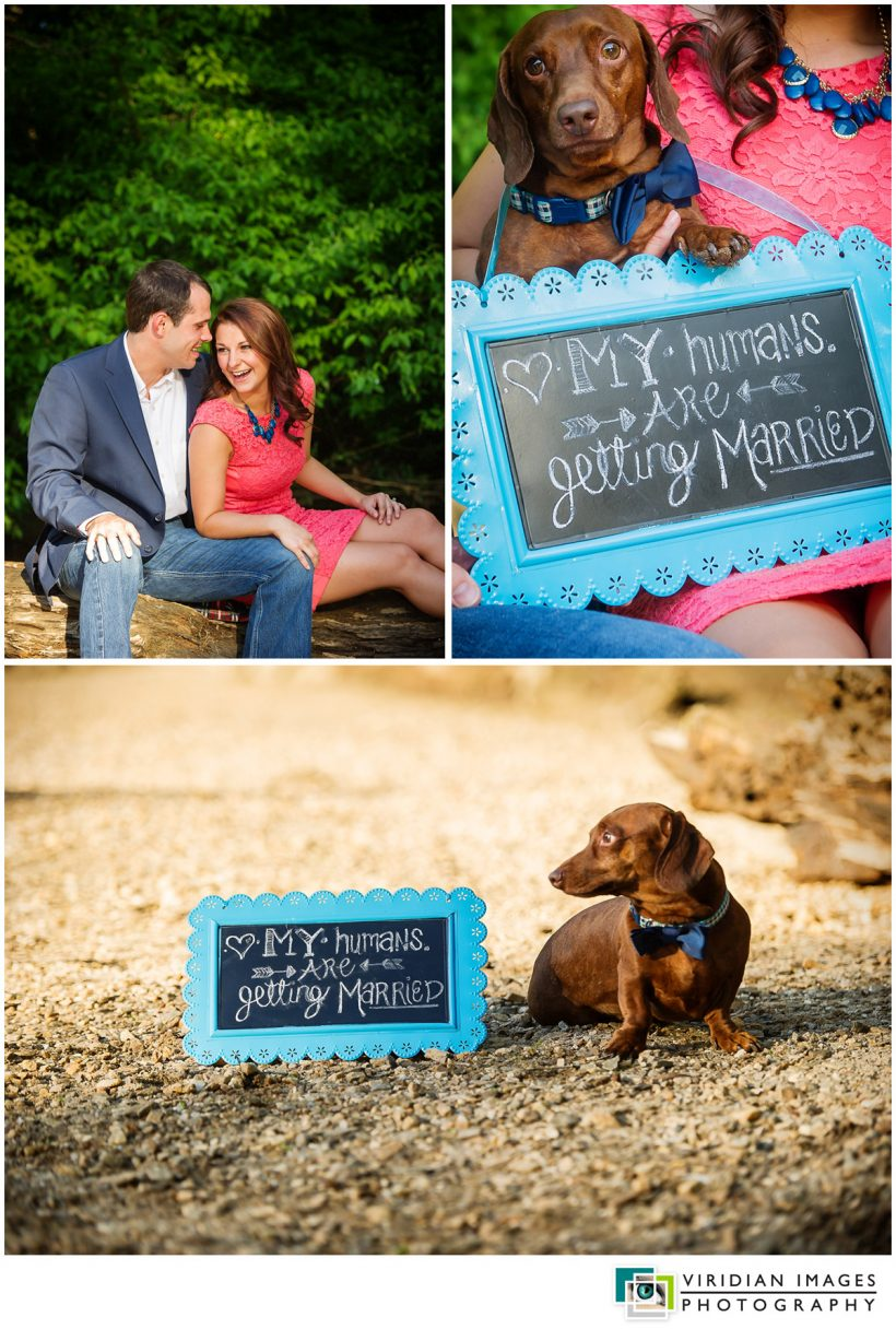 Atlanta Engagement_Chattahoochee River_Viridian Images Photography_James and Valerie-7